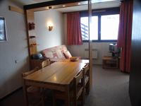 French property for sale in ST CHAFFREY, Hautes Alpes - €104,500 - photo 5