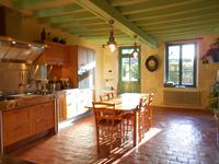 French property for sale in MONTRICHARD, Loir et Cher - €604,200 - photo 5