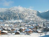 French property for sale in MORZINE, Haute Savoie - €755,000 - photo 6