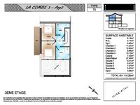 Appartement à vendre à MORZINE en Haute Savoie - photo 2