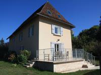 maison à vendre à DOMESSIN, Savoie, Rhone_Alpes, avec Leggett Immobilier