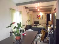 French property for sale in AUVILLAR, Tarn et Garonne - €174,960 - photo 6