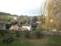 French property for sale in AUVILLAR, Tarn et Garonne - €174,960 - photo 1