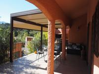 French property for sale in BANYULS SUR MER, Pyrenees Orientales - €890,000 - photo 5