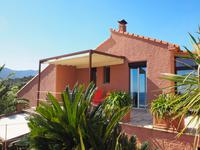 French property for sale in BANYULS SUR MER, Pyrenees Orientales - €890,000 - photo 9