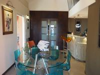French property for sale in BANYULS SUR MER, Pyrenees Orientales - €890,000 - photo 6