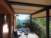 French property for sale in BANYULS SUR MER, Pyrenees Orientales - €890,000 - photo 2