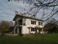 French property, houses and homes for sale inST JEAN DE VERGESAriege Midi_Pyrenees