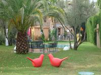 French property for sale in THUIR, Pyrenees Orientales - €695,000 - photo 6