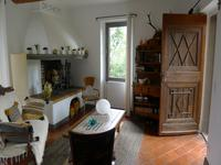 French property for sale in THUIR, Pyrenees Orientales - €695,000 - photo 3