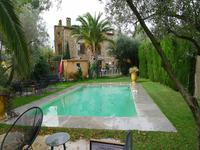 French property for sale in THUIR, Pyrenees Orientales - €695,000 - photo 10