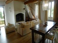 French property for sale in THUIR, Pyrenees Orientales - €695,000 - photo 2