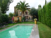 French property for sale in THUIR, Pyrenees Orientales - €695,000 - photo 9
