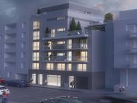 Appartement à vendre à LYON en Rhone - photo 1