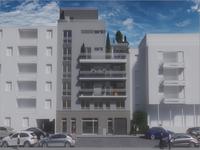 Appartement à vendre à LYON en Rhone - photo 2