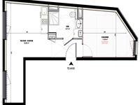 Appartement à vendre à LYON en Rhone - photo 3
