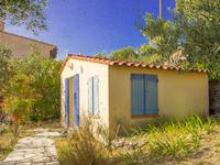 French property for sale in MONTAUROUX, Var - €530,000 - photo 10