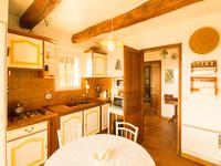 French property for sale in MONTAUROUX, Var - €530,000 - photo 4