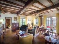 French property for sale in MONTAUROUX, Var - €530,000 - photo 5