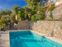 French property for sale in MONTAUROUX, Var - €530,000 - photo 9