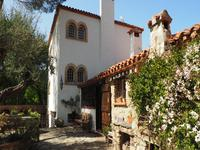 French property for sale in COLLIOURE, Pyrenees Orientales - €1,768,000 - photo 5