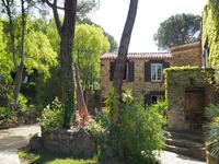 French property for sale in COLLIOURE, Pyrenees Orientales - €1,768,000 - photo 2