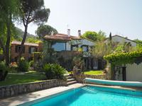 French property for sale in COLLIOURE, Pyrenees Orientales - €1,768,000 - photo 1