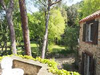 French property for sale in COLLIOURE, Pyrenees Orientales - €1,768,000 - photo 6