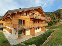 French property for sale in LES CARROZ D ARACHES, Haute Savoie - €339,000 - photo 2