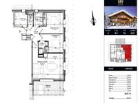 French property for sale in LES CARROZ D ARACHES, Haute Savoie - €339,000 - photo 5