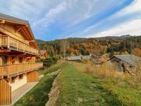 French property for sale in LES CARROZ D ARACHES, Haute Savoie - €339,000 - photo 3