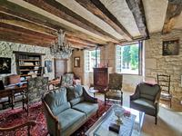 French property for sale in SOUFFRIGNAC, Charente - €472,500 - photo 6