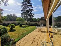 French property for sale in SOUFFRIGNAC, Charente - €472,500 - photo 7