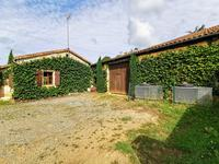 French property for sale in SOUFFRIGNAC, Charente - €472,500 - photo 10