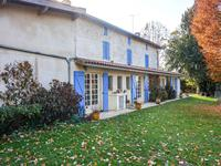 French property for sale in SOUFFRIGNAC, Charente - €472,500 - photo 3