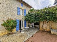 French property for sale in SOUFFRIGNAC, Charente - €472,500 - photo 4
