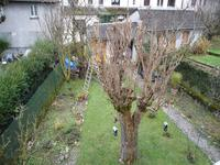 French property for sale in BAGNERES DE LUCHON, Haute Garonne - €286,000 - photo 2