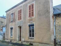 French property for sale in FRESNAY SUR SARTHE, Sarthe - €74,800 - photo 2