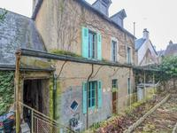 French property for sale in FRESNAY SUR SARTHE, Sarthe - €74,800 - photo 1