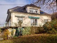 houses and homes for sale inALLASSACCorreze Limousin