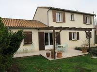 French property, houses and homes for sale inST ROMANS LES MELLEDeux_Sevres Poitou_Charentes