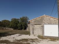 French property for sale in AUBIGNE, Deux Sevres - €66,000 - photo 9
