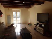 French property for sale in AUBIGNE, Deux Sevres - €66,000 - photo 6