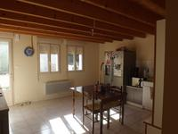 French property for sale in AUBIGNE, Deux Sevres - €66,000 - photo 2