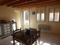 French property for sale in AUBIGNE, Deux Sevres - €66,000 - photo 3