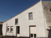French property for sale in AUBIGNE, Deux Sevres - €66,000 - photo 10