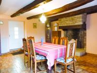 French property for sale in ST SERVANT, Morbihan - €79,500 - photo 7