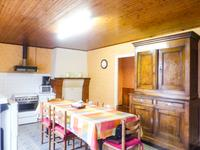 French property for sale in ST SERVANT, Morbihan - €79,500 - photo 6
