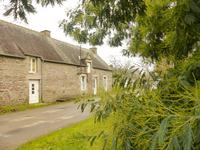 maison à vendre à ST SERVANT, Morbihan, Bretagne, avec Leggett Immobilier