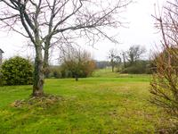 French property for sale in ST SERVANT, Morbihan - €79,500 - photo 4